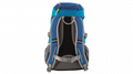 Easy Camp Daypack SCOUT Backpack - BLUE or Purple - Grasshopper Leisure